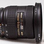 超広角レンズのススメ Ai AF Zoom-Nikkor 18-35mm f/3.5-4.5D IF-EDレビュー