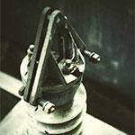 【日本の廃墟画像ツアー】 群馬県 某変電所 【画像で見る昭和遺産】