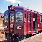 【日本の廃墟画像ツアー】 わたらせ渓谷鉄道から足尾銅山まで 【画像でみる明治遺産】