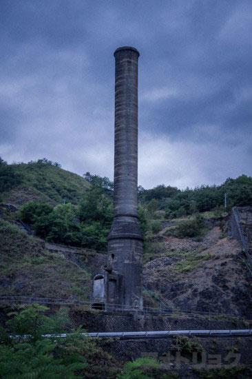 足尾銅山4