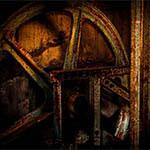 【廃墟写真】 奥多摩ロープウェイ再訪 【画像で見る昭和遺産】