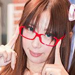東京モーターショー2013特集 働くコンパニオンさん画像シリーズ2【30枚】