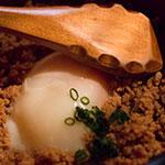 """渋谷の""""板前さん+和食+オシャレカフェ""""なお店【デートスポット】"""