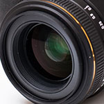 初心者向けのカメラをズバリ簡単にお答えします(`・ω・´)ゞ