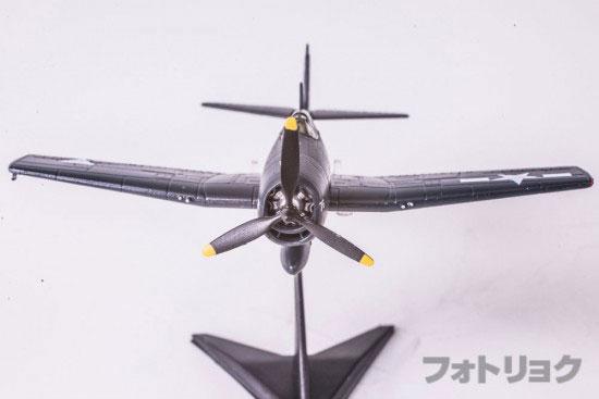 F6F-5ヘルキャット3