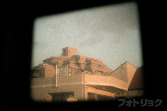 Nikon 50mm f/1.4 AIで撮った写真4