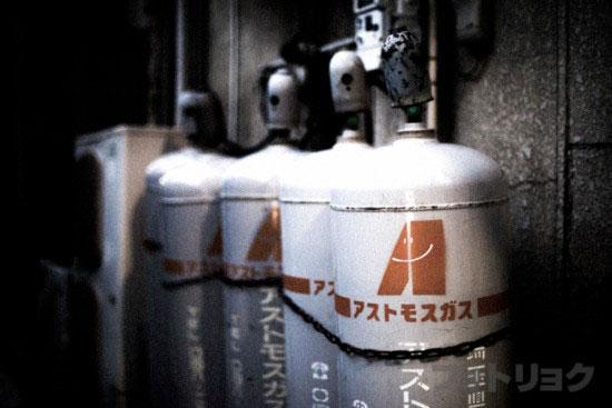 Nikon 50mm f/1.4 AIで撮った写真12