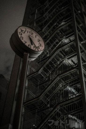 Nikon 50mm f/1.4 AIで撮った写真14