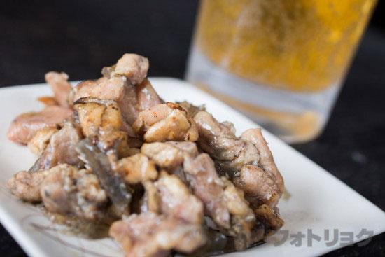 缶つまプレミアム 赤鶏さつま炭火焼2