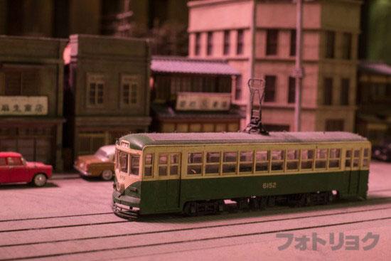 東京タワー展示7