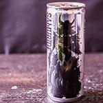 エナジードリンクのサムライド(侍道)はカフェインが比較的抑えめ。実際に飲んでみました。