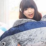 葛西臨海水族園でデートをすれば仲良くなれること間違いなし!