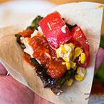 都内のメキシカン料理といえば、安定のゼスト!タコス食べ放題でどれだけ食べれるかがんばってみた。