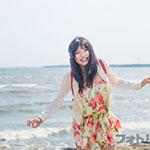 葛西臨海公園はデートにも最適!写真満載の満喫レポートその1
