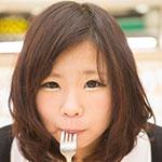 原宿のパンケーキ屋さんで人気のお店といったらカフェカイラ!