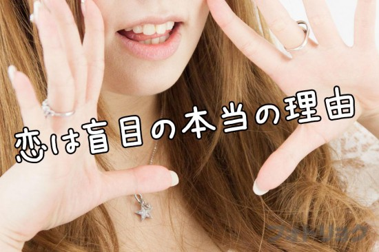 IMG_6484-Edit
