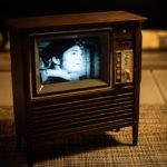 昭和のテレビを完全再現!昭和スマアトテレビジョンのレビュー