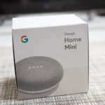 【使いこなし】GoogleHOMEminiで快適にできることまとめ